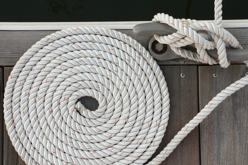 Port Picton